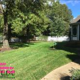 Picture Perfect Lawn Maintenance | 804-530-2540 | full maintenance yard work best service Chesterfield VA
