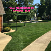 Picture Perfect Lawn Maintenance | 804-530-2540 | affordable lawn care service Moseley VA