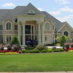 Woodland Pond Lawn Care Landscape Maintenance