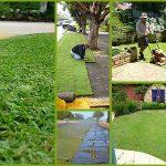 Chesterfield Lawn Maintenance