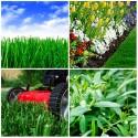 Chesterfield VA Lawn Care | Custom Lawn Maintenance
