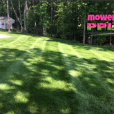 Picture Perfect Lawn Maintenance | 804-530-2540 | high quality mowing edging trimming blowing professional yard service Chester VA