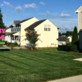 Picture Perfect Lawn Maintenance | 804-530-2540 | professional lawn care service Chesterfield VA