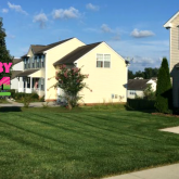 Picture Perfect Lawn Maintenance | 804-530-2540 | professional lawn care service Chesterfield VA
