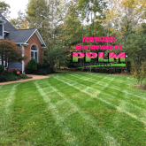 Picture Perfect Lawn Maintenance | 804-530-2540 | fertilization aeration seeding lawn care Chesterfield VA