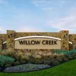 Willow Creek Lawn Aeration Seeding Fertilization