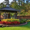 Hallsley Midlothian VA Lawn Care