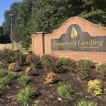 Cameron's Landing Lawn Care