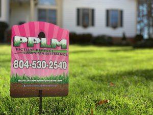 VA Green Lawn | Fertilization | PPLM | (804) 530-2540