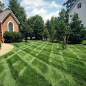 Moseley VA Lawn Care Company