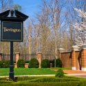 Tarrington VA Lawn Care