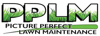 Willow Creek Lawn Aeration Seeding Fertilization by Picture Perfect Lawn Maintenance | (804) 530-2540