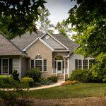 Bel Crest Lawn Care Landscape Maintenance