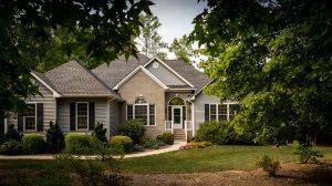 Bel Crest Lawn Care Landscape Maintenance by Picture Perfect Lawn Maintenance | (804) 530-2540